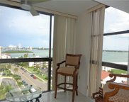 830 S Gulfview Boulevard Unit 903, Clearwater image