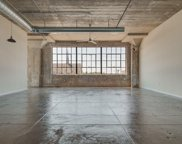 120 S St. Louis Avenue Unit 308, Fort Worth image