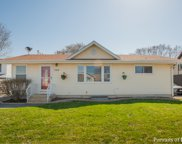 346 South Church Road, Bensenville image