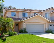 11834 Cypress Canyon Rd Unit #1, Scripps Ranch image