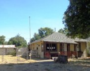118 Mariposa Ave, Gerber image