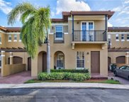 6887 Julia Gardens Dr Unit 6887, Coconut Creek image