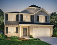 2103 Greasby Court, Greer image
