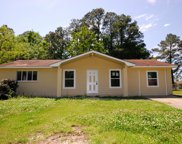 2705 State St, Gautier image