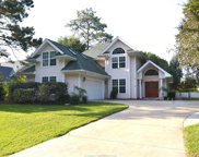 89 Heritage Lakes Drive, Bluffton image