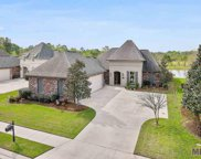 18120 Villa Trace Ave, Greenwell Springs image