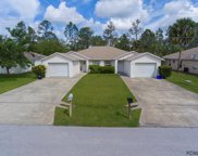 33 Pine Haven Dr, Palm Coast image