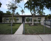 801 Snowden Drive, Lake Worth image