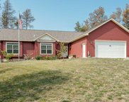 10982 Pine Acres Court, Nunica image