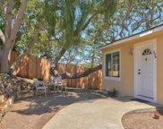 576 Cypress St, Monterey image