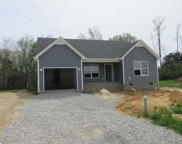 15 Stone Hollow Dr, Manchester image
