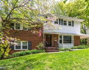 2705 WELCOME DRIVE, Falls Church image