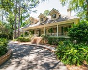 185 Long Cove Drive, Hilton Head Island image