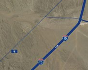 0     Silver Mountain Road, Barstow image