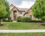 10218 Forest Meadow  Circle, Fishers image