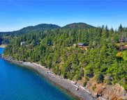 0 Holiday Blvd, Anacortes image