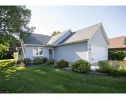 1262 Cypress Drive W, Annandale image