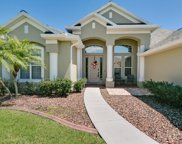 3960 Waterford, Rockledge image