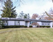 8325 Darlene  Drive, West Chester image