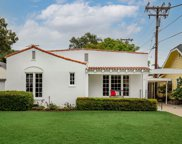 1608     Wayne Avenue, South Pasadena image