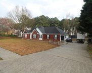 3725 Brushy Woods Drive, Loganville image