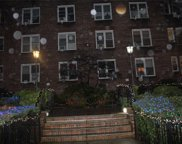 8802 35 Ave, Jackson Heights image