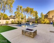 2652 Smooth Blend Place, Henderson image