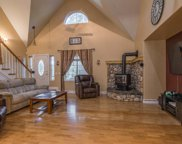 3037  Sly Park Road, Pollock Pines image