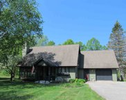 5366 Snowmass Trail, Harbor Springs image