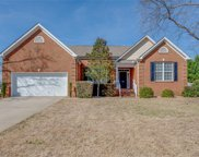 332 Edenberry Way, Easley image