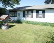 16791 94Th Avenue, Orland Hills image