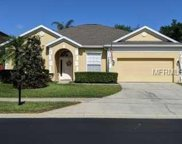 796 Pickfair Terrace, Lake Mary image