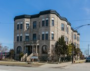 4157 South Western Boulevard, Chicago image