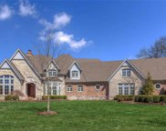 12921 Timmor, Town and Country image