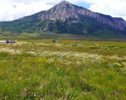 TBD 9th, Crested Butte image