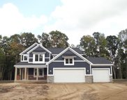 11744 Sessions Drive, Grand Rapids image