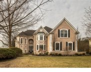 732 Rydal Green Drive, Rydal image