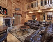1082 Towering Oaks Drive, Sevierville image