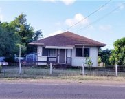 67-235 Farrington Highway, Waialua image