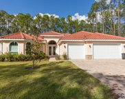 38 Edward Dr, Palm Coast image