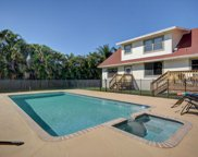 3855 NW 5th Avenue, Boca Raton image