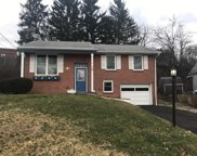 441 Butterfield Drive, North Huntingdon image