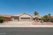 15534 W Las Verdes Way, Surprise image