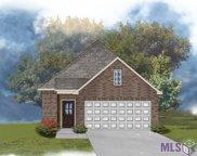 38329 Brown Rd, Prairieville image