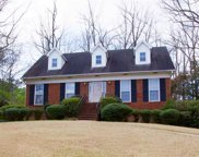 1225 Edinborough Ln, Vestavia Hills image