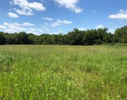 5 acres m/l on West Outer, Frankford image