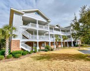 6015 Catalina Dr. Unit 133, North Myrtle Beach image