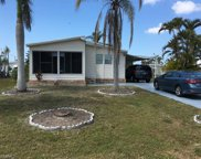1783 Beverly Dr, Naples image