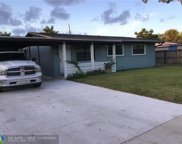 3609 SW 23rd Ct, Fort Lauderdale image