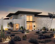 5524 N Quail Run Road, Paradise Valley image